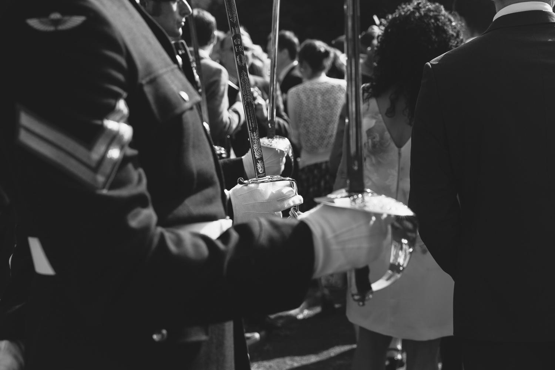 shropshire wedding-17.jpg