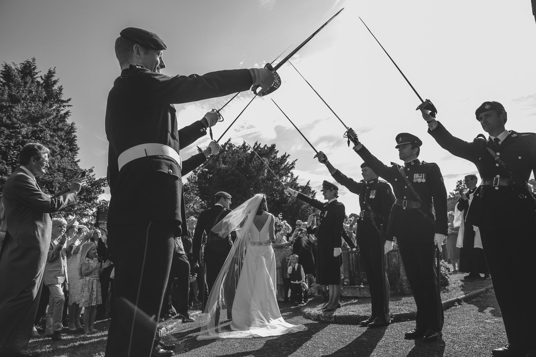 shropshire wedding-20.jpg