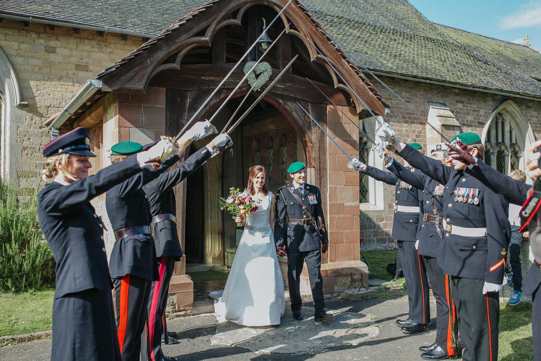 shropshire wedding-19.jpg