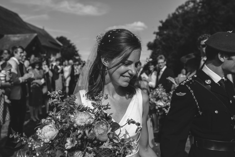 shropshire wedding-22.jpg