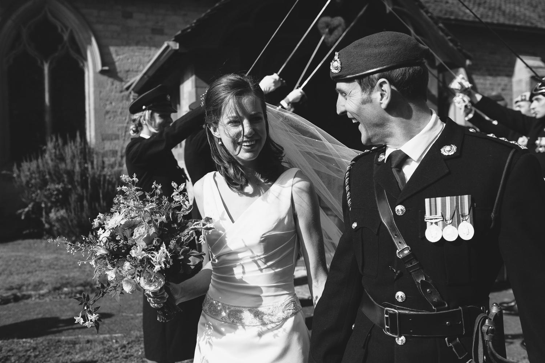 shropshire wedding-21.jpg