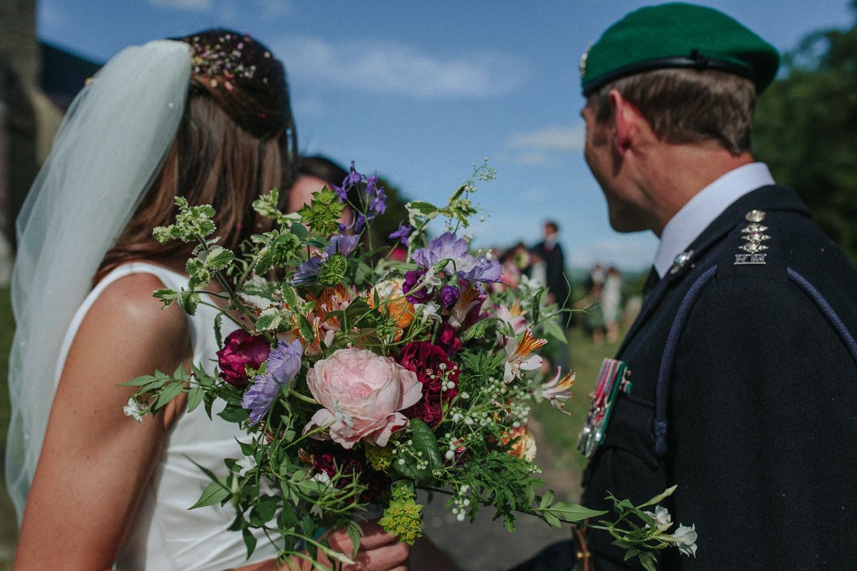 shropshire wedding-24.jpg