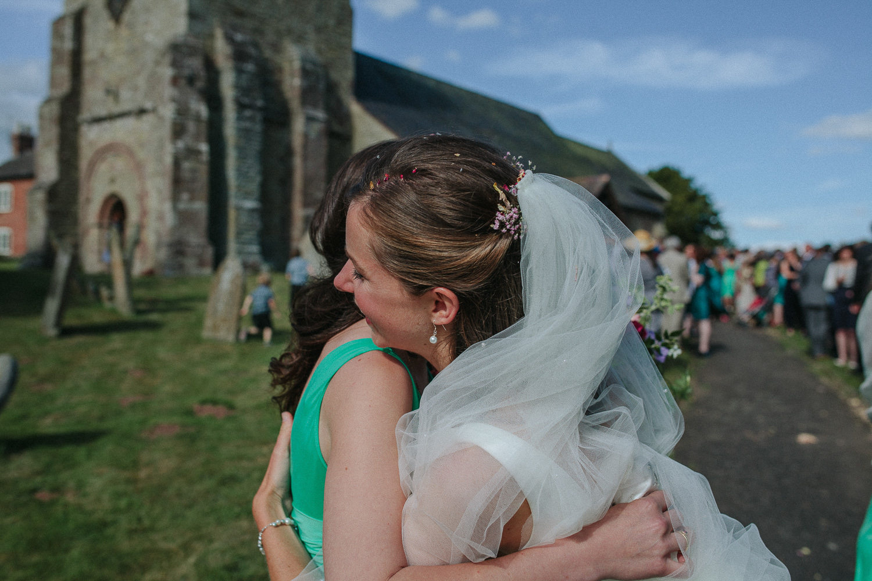 shropshire wedding-25.jpg