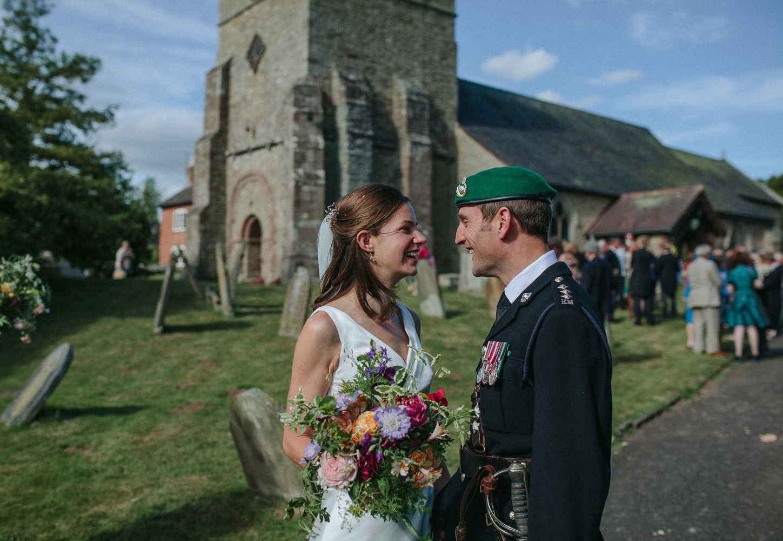 shropshire wedding-26.jpg