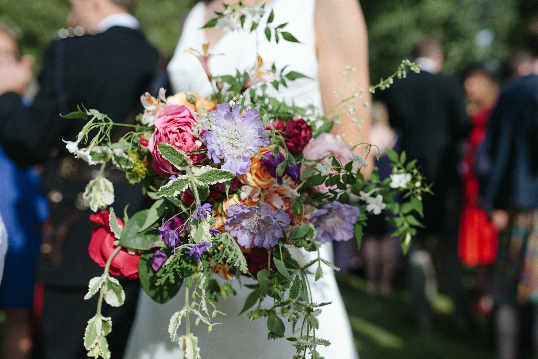 shropshire wedding-34.jpg