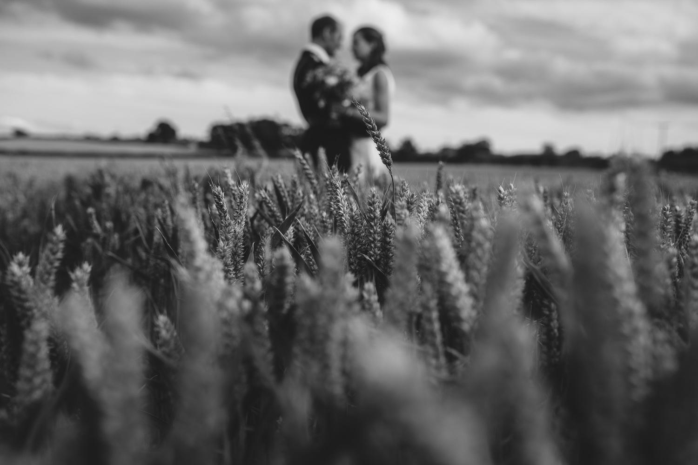 shropshire wedding-37.jpg