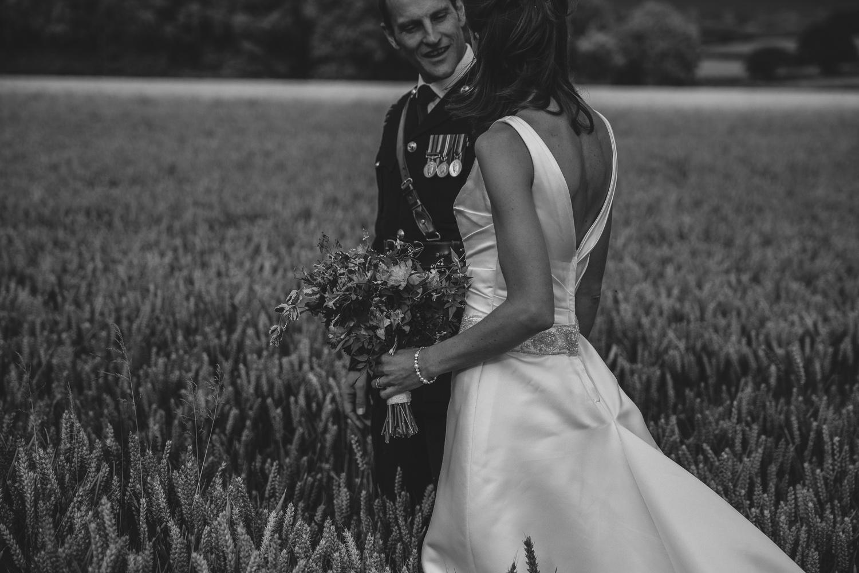 shropshire wedding-39.jpg
