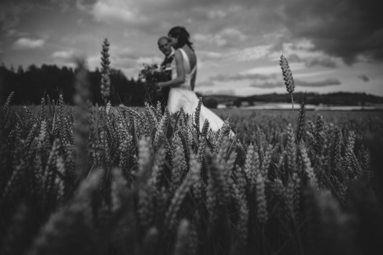 shropshire wedding-40.jpg