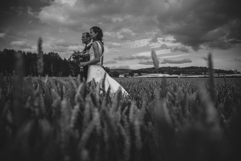 shropshire wedding-41.jpg