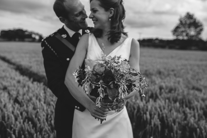 shropshire wedding-42.jpg
