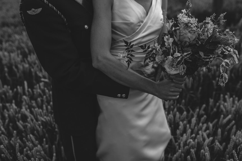 shropshire wedding-44.jpg