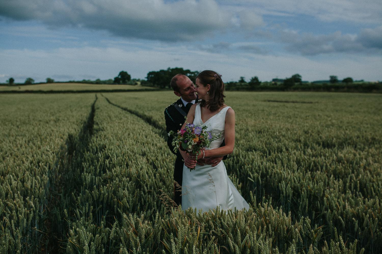 shropshire wedding-43.jpg