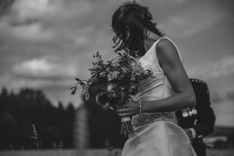 shropshire wedding-45.jpg