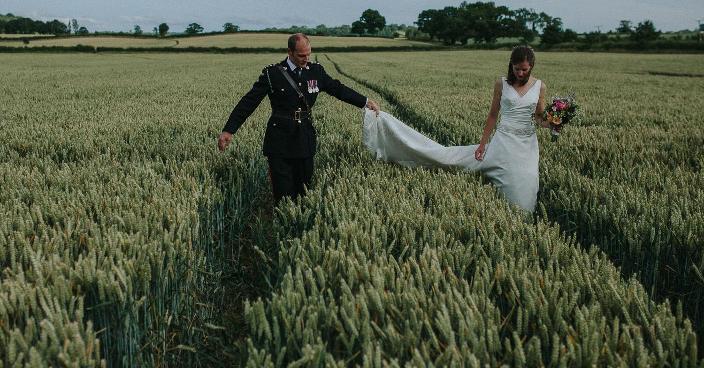 shropshire wedding-46.jpg