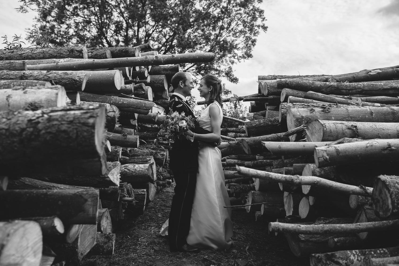 shropshire wedding-48.jpg