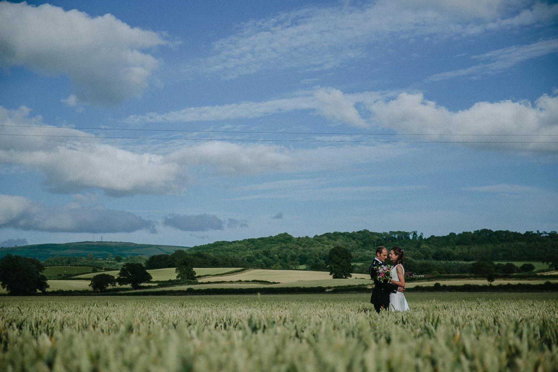 shropshire wedding-53.jpg