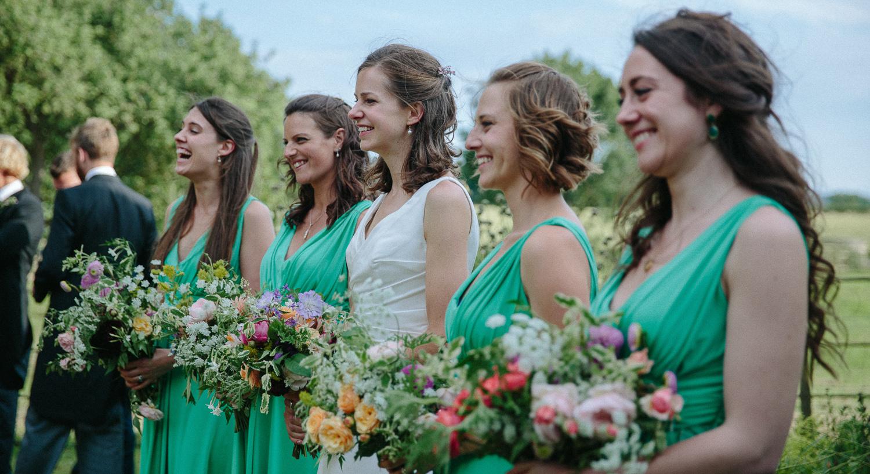 shropshire wedding-55.jpg