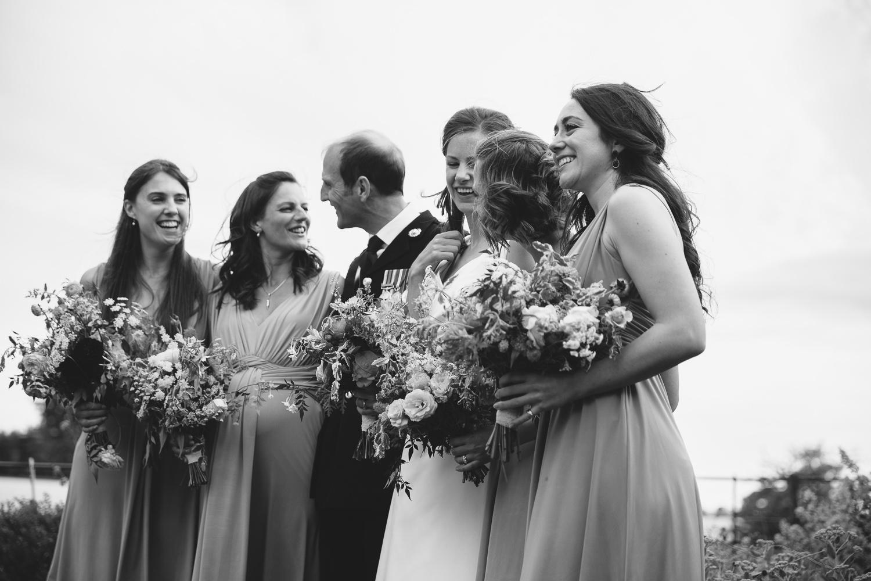 shropshire wedding-56.jpg