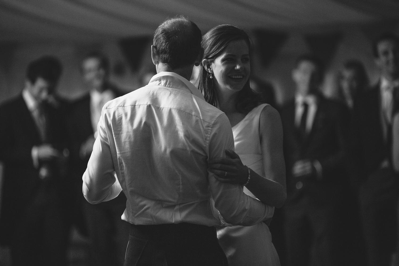 shropshire wedding-57.jpg