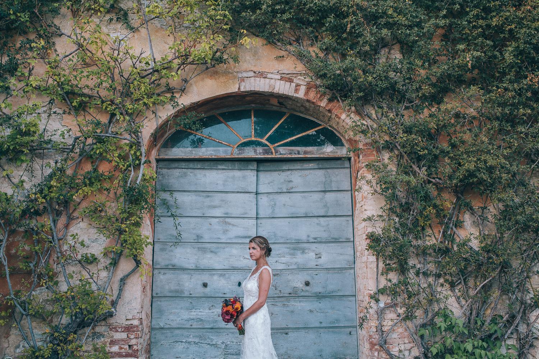 tuscan wedding italy wedding-61.jpg