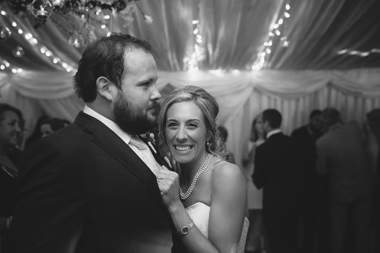 leigh court wedding bristol-63.jpg