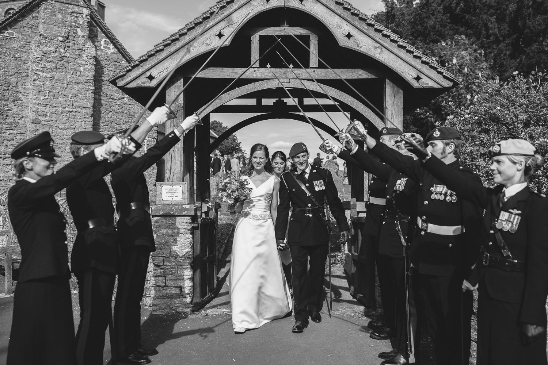 shropshire wedding-28.jpg