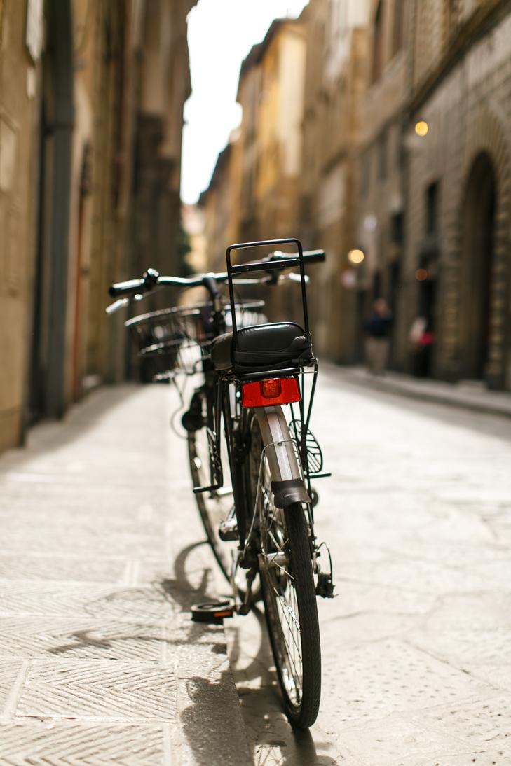 italy-andrea lonas photography-3546.jpg