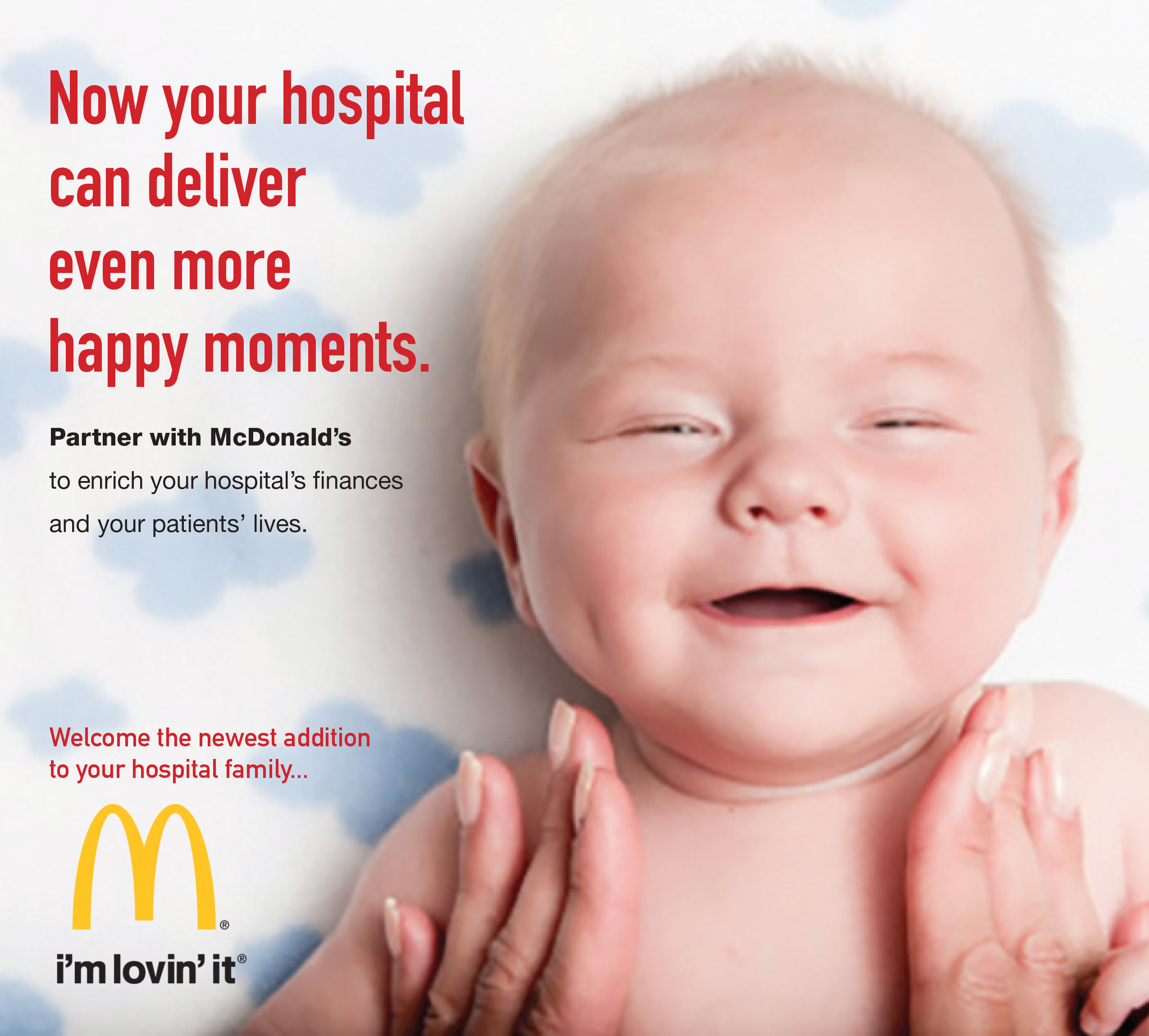 McDonalds-Hospital-Piece.jpg