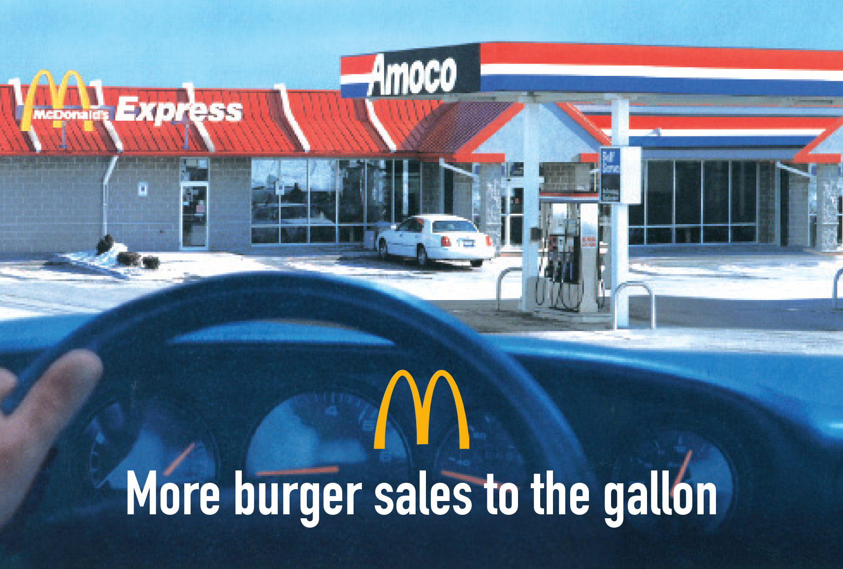 Gas-Station-Postcard.jpg
