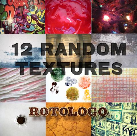 RandomTextures.jpg