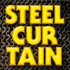 Steel_Curtain.jpg