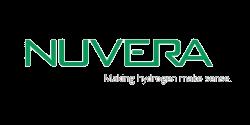 Copy of Nuvera