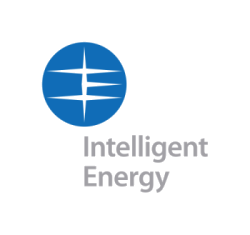 Copy of Intelligent Energy