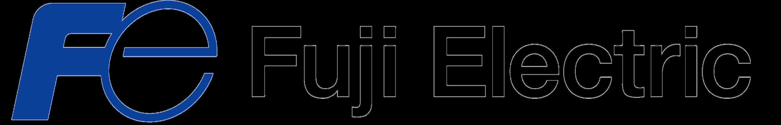 Copy of Fuji Electric