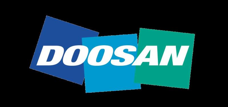 Copy of Doosan Fuel Cell America