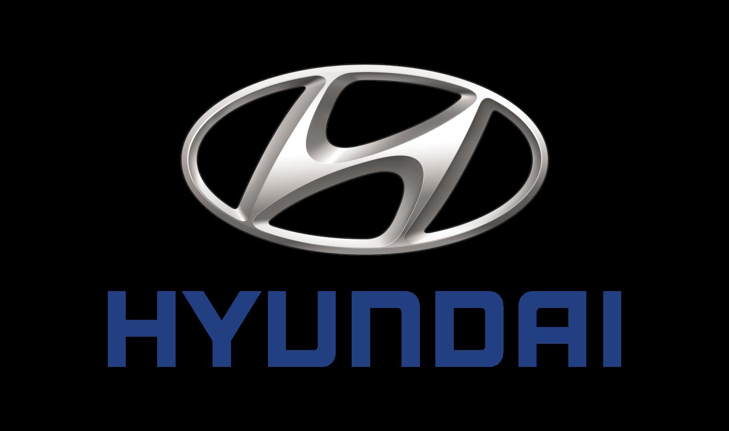 Copy of Hyundai USA