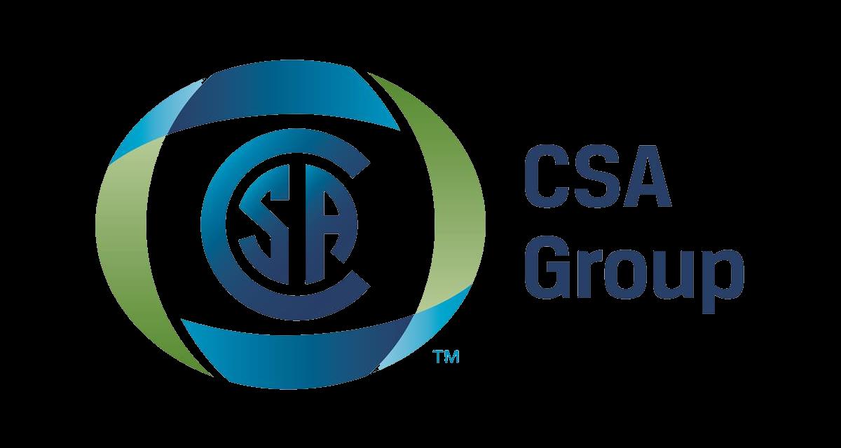 Copy of CSA Group