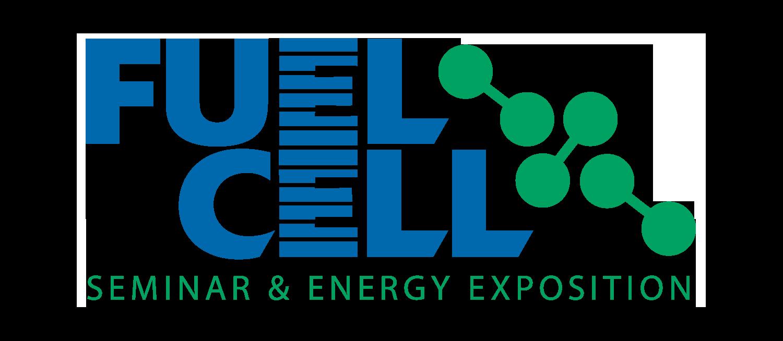 Copy of Fuel Cell Seminar