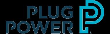 Copy of Plug Power