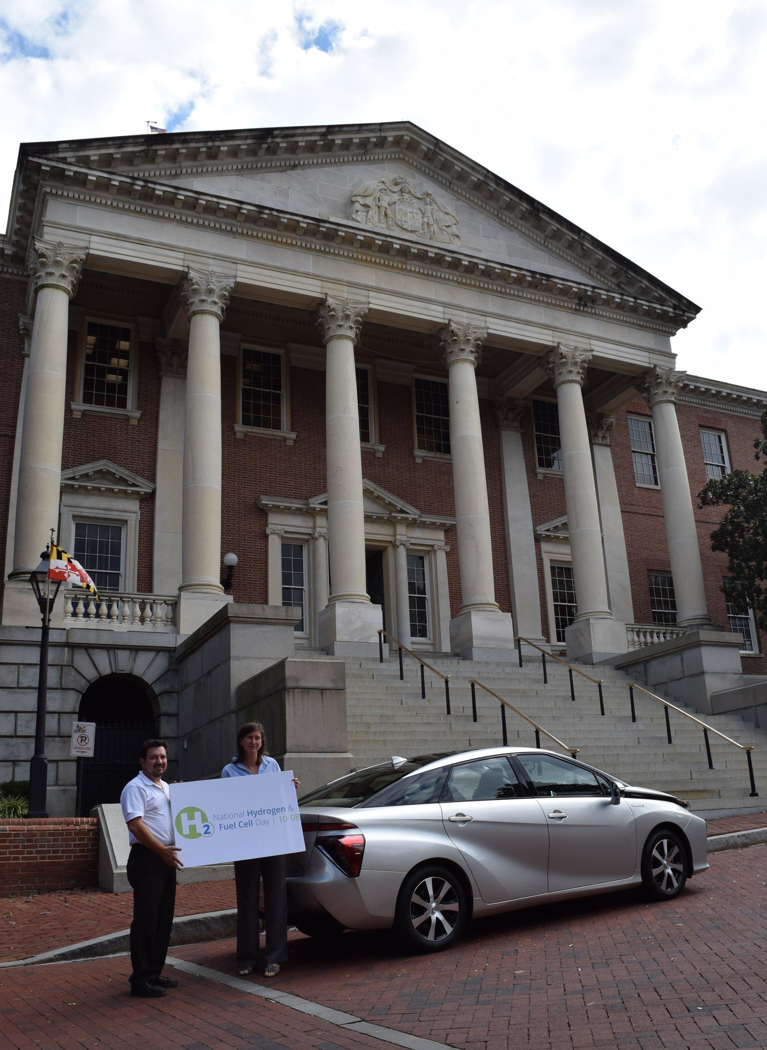 Annapolis Capitol 2.jpg