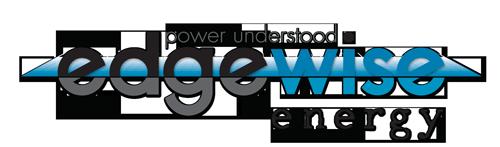 Copy of Edgewise Energy