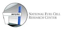NFCRC_Informal_h_2008 copy.jpg