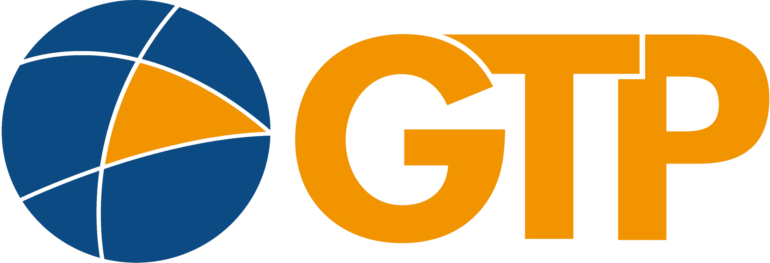 GTP_High_Res_Logo_2.png