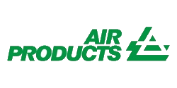 air-products.png