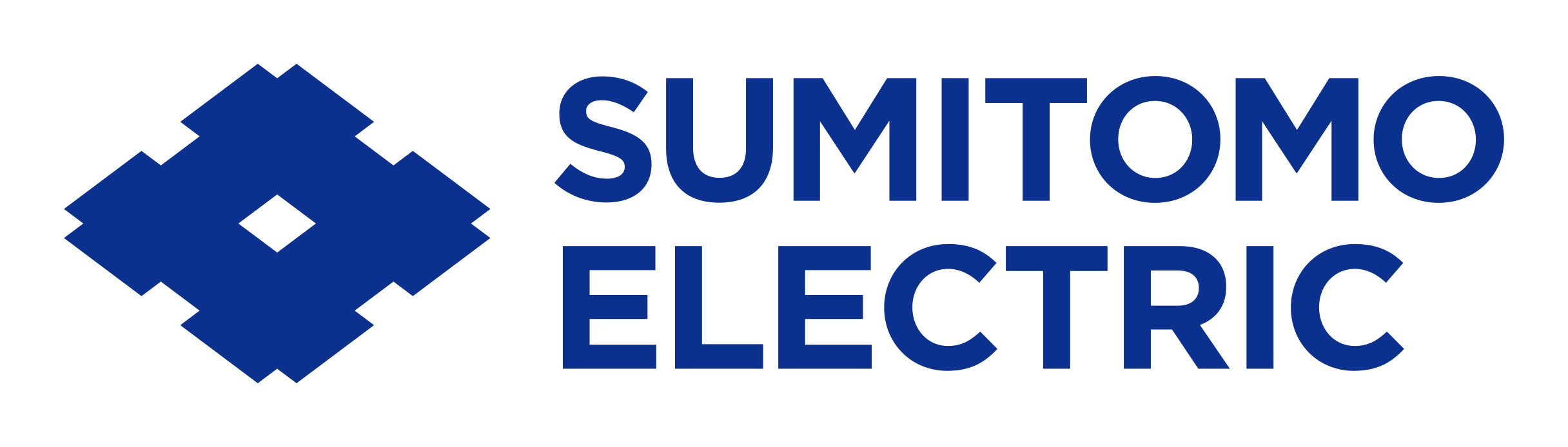 Sumitomo Electric Logo.jpg