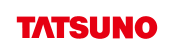 Tatsuno Corporation Logo.png
