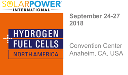 Hydrogen + Fuel Cells NORTH AMERICA.png
