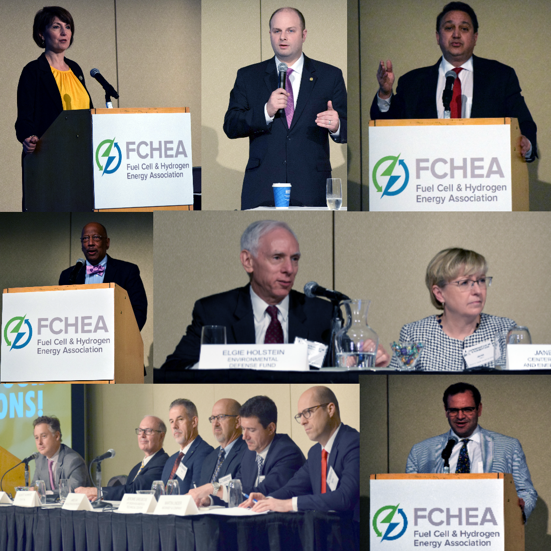 Fuel Cell Forum Speaker Collage.png