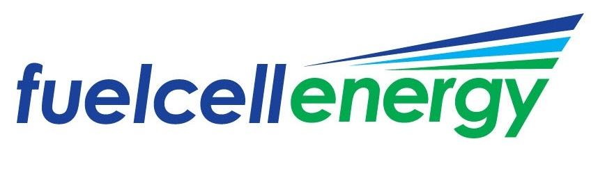 FuelCell_Logo.jpg