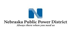 Nebraska-Public-Power-District.jpg